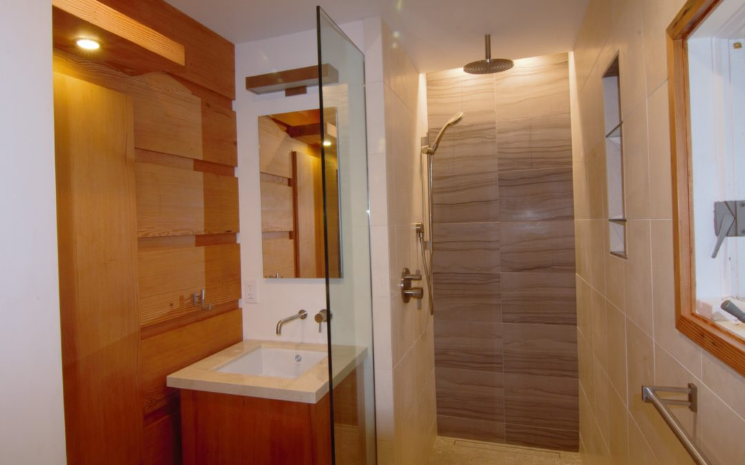 Custom Bathroom2